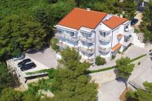 Apartments_GIN Brela, gin_brela, ante_tomas brela, apartment_brela, apartmani brela
