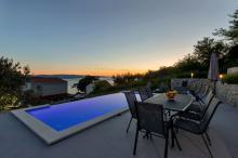 tina_zelic brela, ivana_zelic brela, apartment_brela, apartment with swiming pool