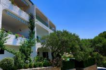 ribičić marko, accommodation ribičić brela, apartment brela, apartmani, ribičić, brela