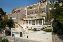 villa king, apartments_brela, apartment brela, apartment croatia, raos frane, smještaj