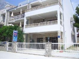 House BILIĆ
