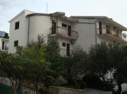 House ŠUNJIĆ